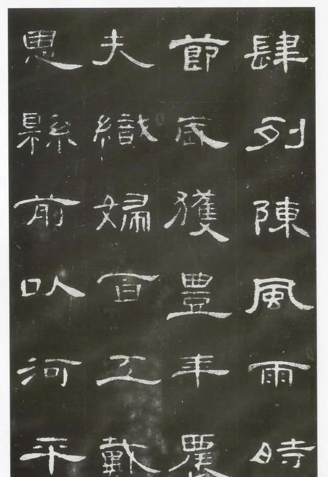 学毛笔书法的好处 学习书法的重要性