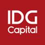 IDG Capital官方版v1.0