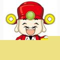 丁丁钱袋安卓版v1.1.0