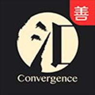 藏友汇安卓版v2.4.1