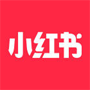 小红书安卓版v5.6