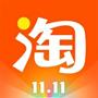淘宝安卓版v7.1.0