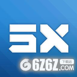 5x兴趣社区安卓版