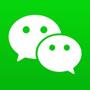 微信安卓版v6.5.16