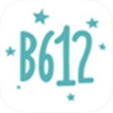 B612咔叽安卓版v8.9.2
