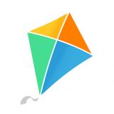 时光相册安卓版v2.6.0