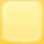 黄油相机安卓版v4.7.3