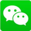 微信朋友圈截图生成器安卓版