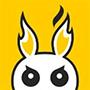 燃兔安卓版v2.0.2.0