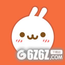 米兔安卓版