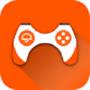 蘑菇游戏折扣助手安卓版v2.3