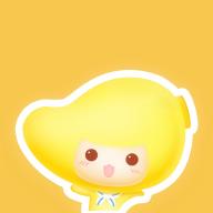 芒果兼职平台app