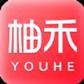 柚禾app 1.0安卓版