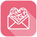 二维码情书app安卓版