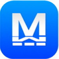 Metro新时代地铁安卓版v1.8.0