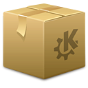 包名查看安卓版v1.0.5