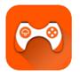 蘑菇游戏助手安卓版v1.0