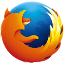 火狐浏览器安卓手机版