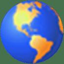 蚂蚁浏览器安卓手机版