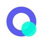 夸克浏览器安卓版v2.1.0