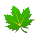 绿色守护安卓手机版