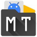 mt管理器2.0公测版