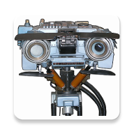 机器人5号安卓版
