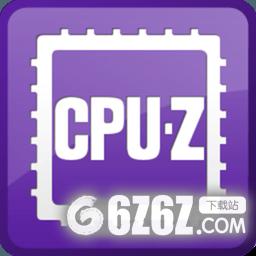 cpu-z安卓版