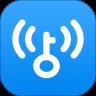 WiFi万能钥匙安卓版 v4.5.82