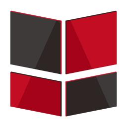 中版教育v3.8.8安卓最新版