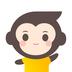 小猿口算 v3.10.0手机版