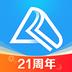 中华会计网校 v8.1.6安卓版