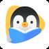 腾讯企鹅辅导安卓版 v5.2.0.21