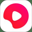 西瓜视频3.9.4安卓版