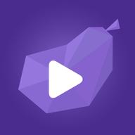 茄子快看视频 1.0.2 最新版