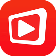 奇酷视频安卓版v1.0