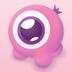 菠萝美女直播安卓版 v3.60.2