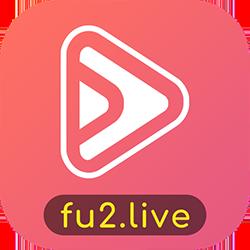 Fulao2影视