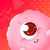 棉花糖直播安卓版 v1.7.0