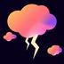 彩云直播安卓版 v4.9.2