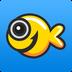 超鱼直播安卓版 v1.8.3
