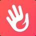 手印直播安卓版 v2.4.9