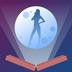 月光宝盒直播安卓版 v8.9.2