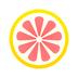 西柚视频直播v1.2.0 安卓版