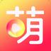 萌比直播最新版 v3.0.1
