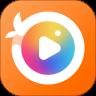 桔色直播v6.1.2 安卓版