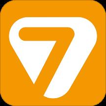 七直播v1.0.8 安卓版