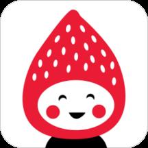 小草莓直播安卓版 v1.2.4