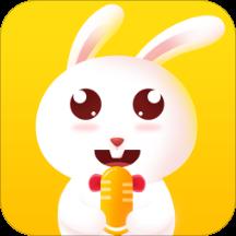 兔几直播安卓版 v2.5.3