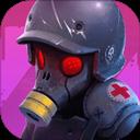 死亡突围:僵尸战争 V1.4.6 安卓版